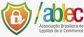 ABLEC - Associação Brasileira de Lojistas de e-Commerce